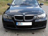 BMW 320 2.0 diesel 2006
