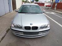 BMW 320 2.0 dublu-vanos 1999