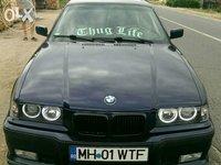 BMW 320 2.0 s3 Vanos 1996
