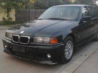 BMW 320 2,0 VANOS 1997