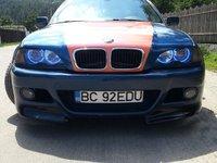 BMW 320 2.2i dublu vanos 2001
