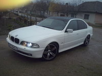 BMW 320 2000 1996