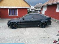 BMW 320 2000 2000