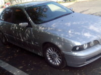 BMW 320 2000 2001