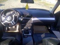 BMW 320 2000 2002