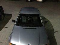 BMW 320 2000 benzina e46 1999