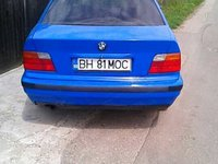 BMW 320 2000 berlina 1993