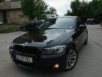 BMW 320 318D 2009