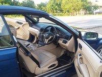 BMW 320 320 CI 2001