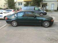 BMW 320 320 diesel 1999