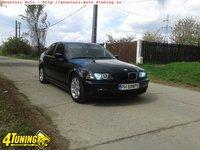 BMW 320 320 Disel