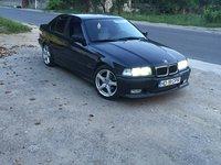 BMW 320 320 i 1995