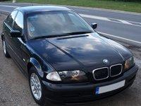BMW 320 320d 2000