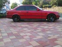 BMW 320 320i 1994