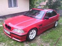 BMW 320 320i 1996