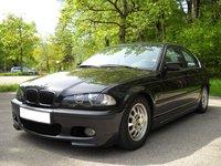 BMW 320 320i 1998