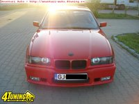BMW 320 coupe pachet M