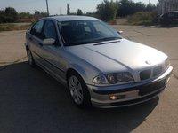 BMW 320 D Clima 2000