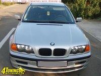 BMW 320 D Climatronic