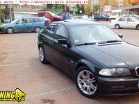 BMW 320 Diesel