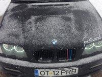 BMW 320 E46 2000