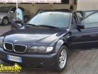 BMW 320 e90 1995