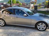 BMW 320 E90 2010