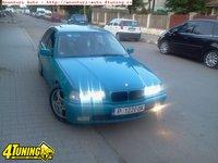 BMW 320 Vanos