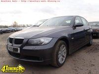BMW 320D E90 seria 3 163 cp