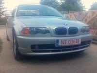 BMW 323 2.5 2000