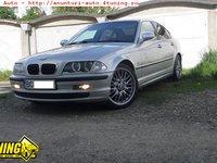 BMW 323 2494
