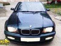 BMW 323 2500