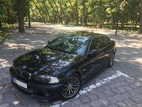 BMW 323 E46 2000