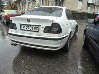 BMW 323 i 1999