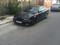 BMW 325 2.5 1992