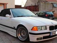 BMW 325 2.5 1994