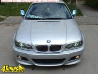 BMW 325 2.5 dublu vanos 2000