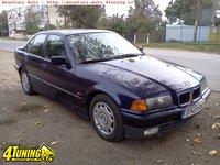 BMW 325 2.5 TDS 1994