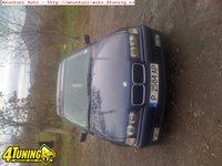 BMW 325 2 5 tds