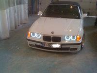 BMW 325 2.5i 1997