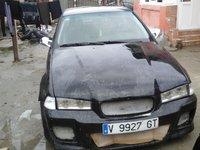 BMW 325 2.5td 1998