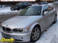 BMW 325 2500 2001