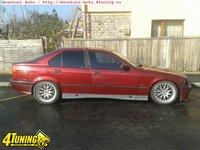 BMW 325 2500 cmc
