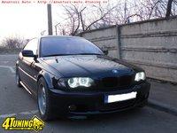 BMW 325 325ci 2000