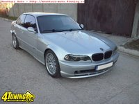 BMW 325 E36 COUPE