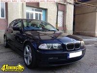BMW 325 e46 325i