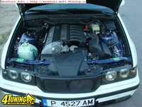 Bmw 325 motor 2500 benzina