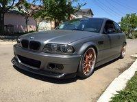 BMW 328 328ci 1999