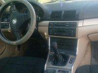 BMW 330 3000 2000