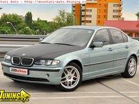 BMW 330 3000xd 2005